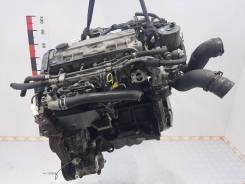 Двигатель (ДВС) Mazda 323 BJ (1998-2003)