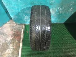Dunlop SP Sport LM703, 235/40 R18
