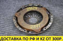 Корзина сцепления Nissan QG15DE/QG16DE/QG18DE контрактная