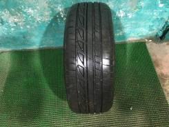 Bridgestone Playz PZ1, 205/40 R17