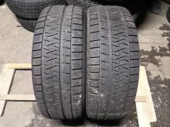 Pirelli, 225/55 R17