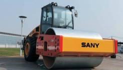 Sany SSR150C-8, 2020