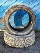 Gislaved Nord Frost, 215/55 R17