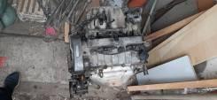 Мазда Премаси двигатель FP