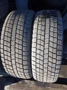 Bridgestone Blizzak MZ-03, 195/60 R14