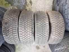 Bridgestone Blizzak Extra PM-30, 195/55 R14