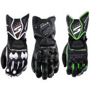 Мотоперчатки FIVE 5 Glove RFX1