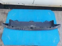 Крепление переднего бампера нижнее Subaru Legacy BR/BM
