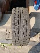 Dunlop Graspic DS1, 205/55R15 87Q