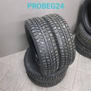 Кама-505 Ирбис, 175/70 R13