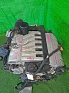 Двигатель Volkswagen Passat, 3C; B6, AXZ; F8588 [074W0052023]