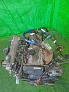 Двигатель Toyota Cresta, SX90, 4SFE; TPAM F8623 [074W0052019]