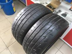 Bridgestone Potenza RE003 Adrenalin, 225/40r18