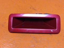 Ручка открывания багажника Ford Edge (10-14 гг)