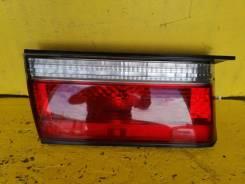 Стоп-сигнал Nissan R'Nessa, левый