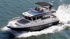 Продается яхта Nord Star 49 SCY