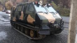 СМ-552-02, 2011
