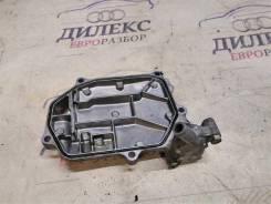 Клапанная крышка (мото) Мопед Honda DIO AF-56 [12310get000]