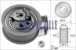 Ruville 55494 натяжной ролик ремня ГРМ VW Skoda Audi Ford