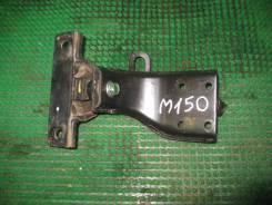 Опора (подушка) КПП Daewoo Matiz M150