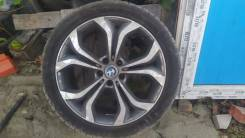 Колеса BMW R20