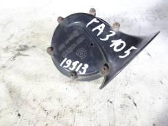 Клаксон ГАЗ 31105