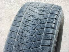 Bridgestone Blizzak DM-V2, 225/65 R17 102S