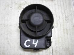 Сирена сигнализации Citroen C4