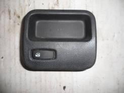 Кнопка блокировки стеклоподъемников Renault Sandero Stepway