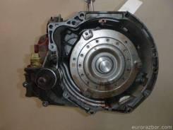 Контрактная АКПП Renault, привезена с Европы