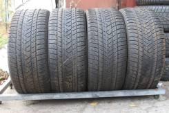 Pirelli Scorpion Winter, 285/40 R20 108V