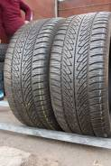 Goodyear UltraGrip 8, 285/45 R20 112V