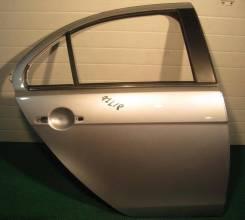 Дверь задняя правая Mitsubishi Lancer 10