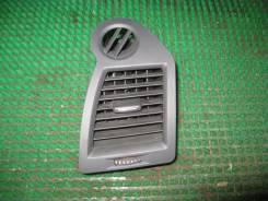 Дефлектор торпедо правый Renault Megane 2 (LM0C)