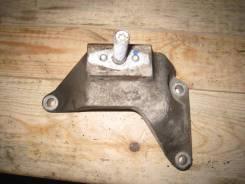 Кронштейн опоры КПП Ford Mondeo 4 (CA2)