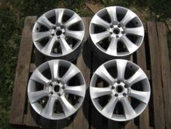 Диск колесный R18 комплект 4 шт Subaru Tribeca