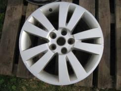 Диск колесный R18 Subaru Tribeca