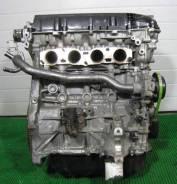 Двигатель Mazda 2.5 PY-VPS Mazda 6 (GJ) Mazda 6 (GJ) 2014