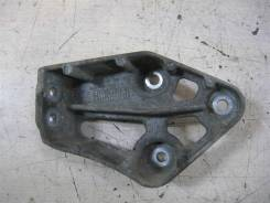 Кронштейн опоры двигателя правый Daewoo Nexia N150