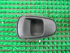 Ручка двери внутренняя левая Daewoo Nexia N150