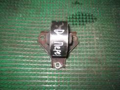 Опора (подушка) двигателя передняя KIA Sportage 2 (KM)