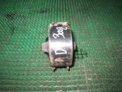 Опора (подушка) двигателя задняя KIA Sportage 2 (KM)