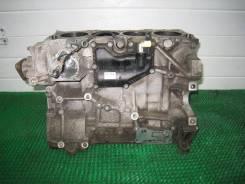 Блок цилиндров Mazda 3 (BK)