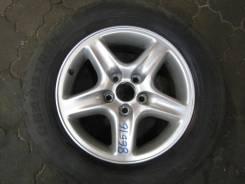 Диск колесный R16 Lexus RX300 (MCU15)
