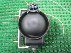 Сирена сигнализации Lexus RX300 (MCU35)