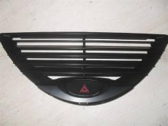 Дефлектор торпедо центральный Subaru Tribeca