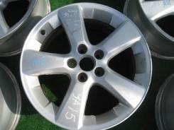 Диск колесный R18 Lexus RX300 (MCU35)
