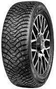 Dunlop SP Winter Ice 03, 205/50 R17 93T