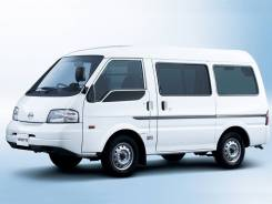 Микроавтобус 4wd, 1 тонна. Услуги грузоперевозок. Грузовое такси.