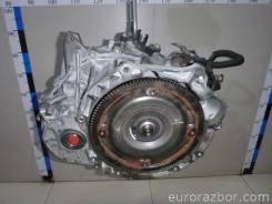 Контрактная АКПП Hyundai, привезена с Европы
